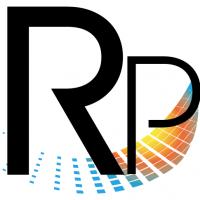 Logo Icon 5